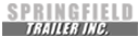 Springfield Trailer Inc