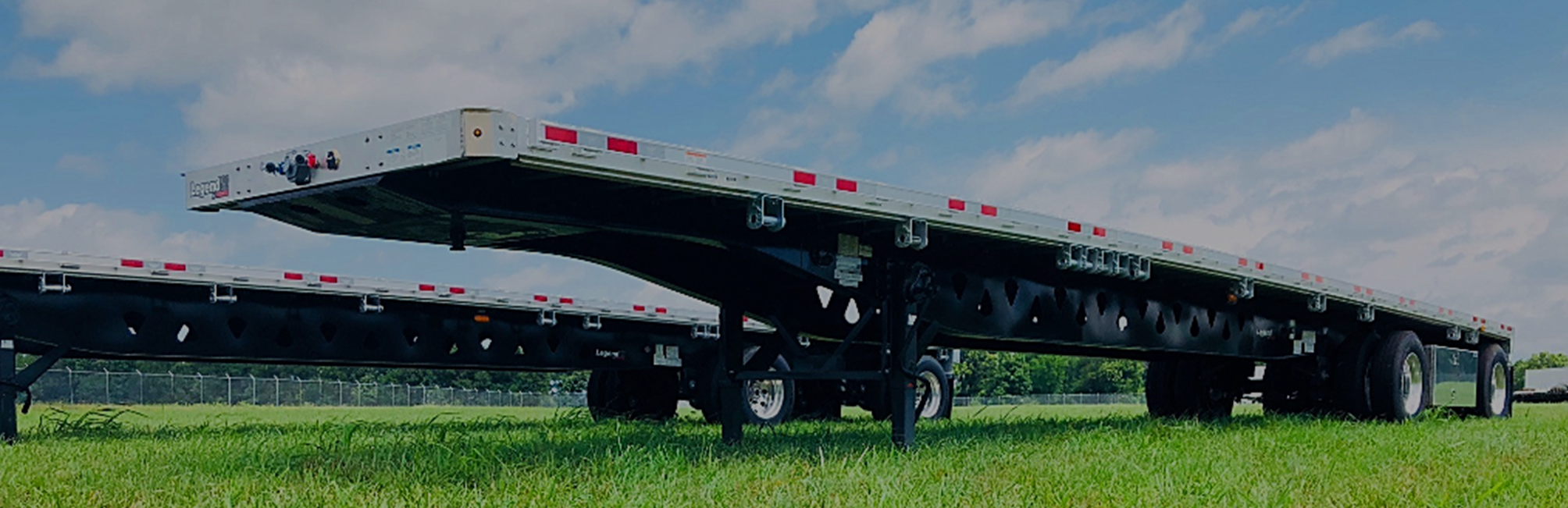 Springfield Trailer Inc. - Always striving to offer you the best service possible
